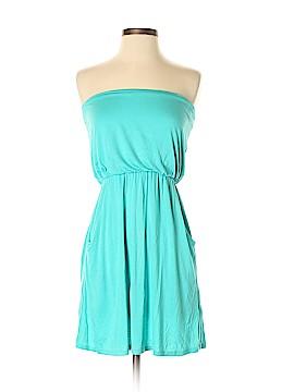 Eunishop Casual Dress Size S