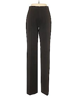 VERTIGO Dress Pants Size 6