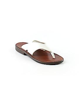 Munro American Flip Flops Size 5 1/2
