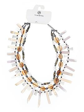 Versona Necklace One Size