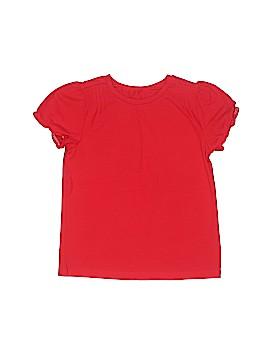 JK Kids Short Sleeve T-Shirt Size 6
