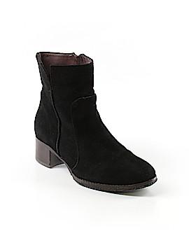 Biviel Ankle Boots Size 37 (EU)