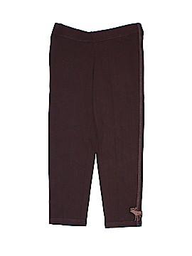 Abercrombie Leggings Size S (Kids)