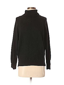 Gap Turtleneck Sweater Size S (Petite)