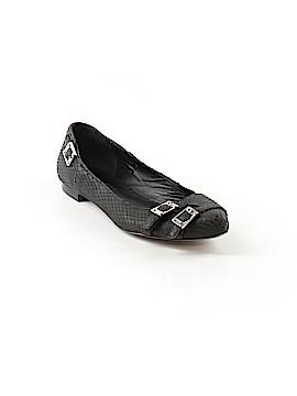 Rachel Zoe Flats Size 6