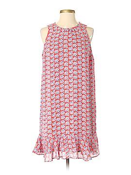 Fleur bleue Casual Dress Size 4