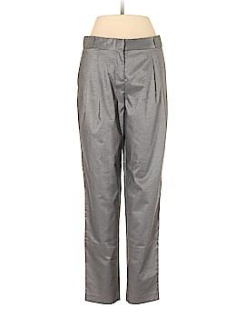Armani Exchange Dress Pants Size 4