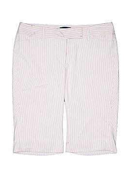 White House Black Market Dressy Shorts Size S
