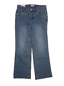 Circo Jeans Size 10