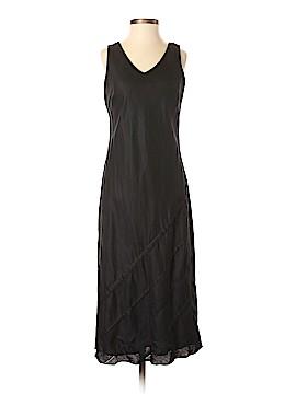 Petite Sophisticate Casual Dress Size 0