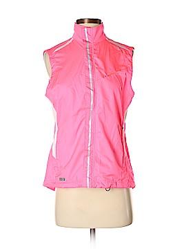 Saucony Vest Size S
