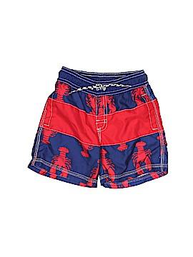 Gymboree Board Shorts Size 3T