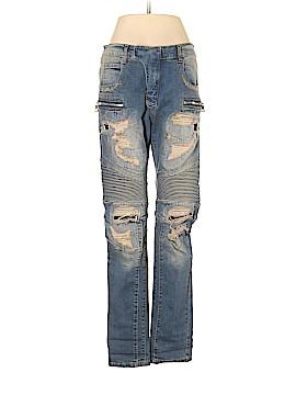 Balmain Jeans Size 32 (33)
