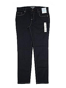 Cat & Jack Jeans Size 14 (Plus)