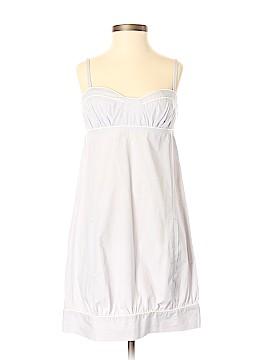 Sunner Casual Dress Size 0