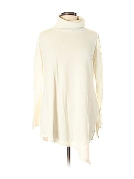 RACHEL Rachel Roy Turtleneck Sweater Size M