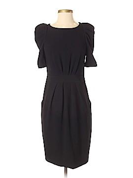 Rachel Roy Signature Casual Dress Size 0