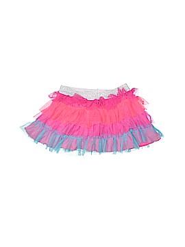 Danskin Now Skirt Size 4