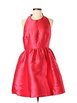 Kate Spade New York Cocktail Dress Size 10
