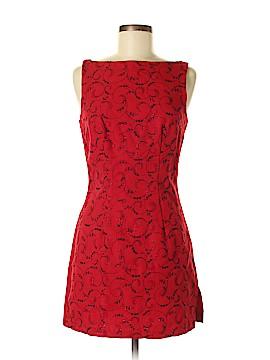 XOXO Cocktail Dress Size 7