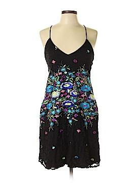 Nicole Miller New York Casual Dress Size 12