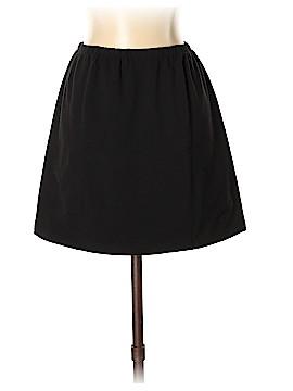 Diadora Casual Skirt Size S