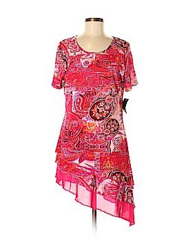 Calessa Casual Dress Size M