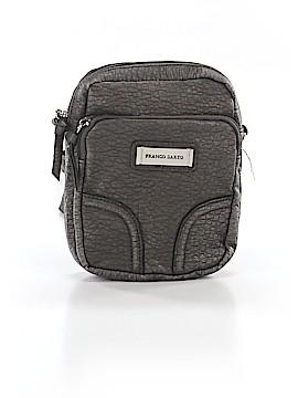Franco Sarto Crossbody Bag One Size