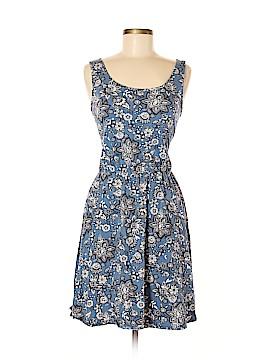 Chetta B Casual Dress Size M