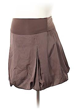MAMA LICIOUS - Maternity Casual Skirt Size S (Maternity)