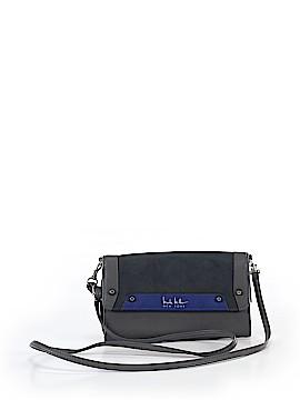 Nicole Miller New York City Crossbody Bag One Size