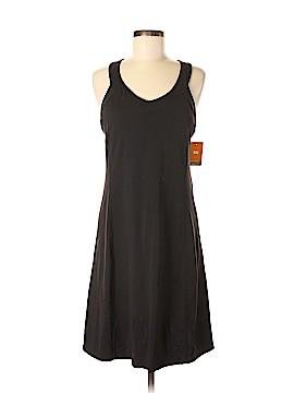 Lucy Active Dress Size L