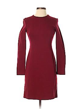 Calvin Klein Collection Cocktail Dress Size 2