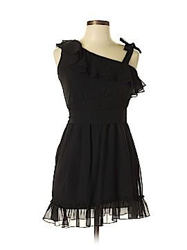 Fashion Spy Casual Dress Size L