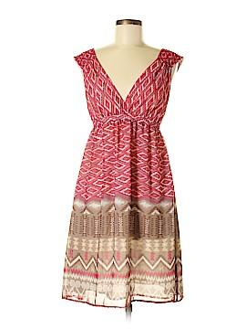 Next Casual Dress Size 10 (UK)