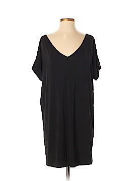 Bryn WALKER Casual Dress Size XS