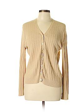 Jones New York Sport Cardigan Size L