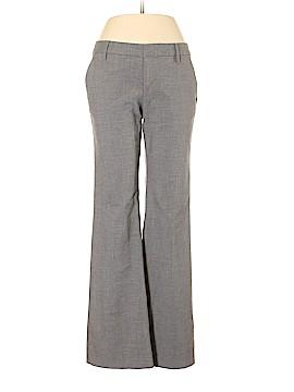 Gap Outlet Dress Pants Size 6