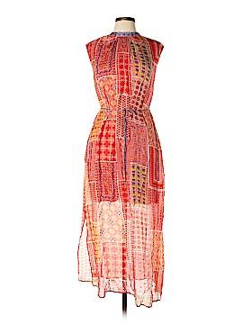 Tanvi Kedia Casual Dress Size M