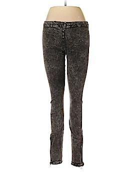 Joe's Jeans Jeggings Size M