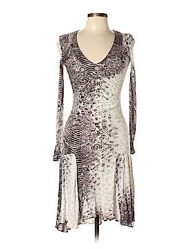 Class Roberto Cavalli Casual Dress Size 6
