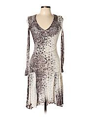 Class Roberto Cavalli Casual Dress