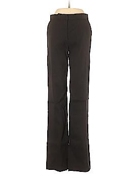 Stella McCartney Silk Pants Size 38 (EU)