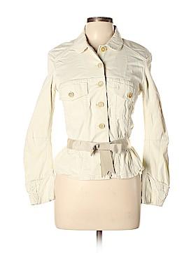 Alexander McQueen Jacket Size 42 (IT)