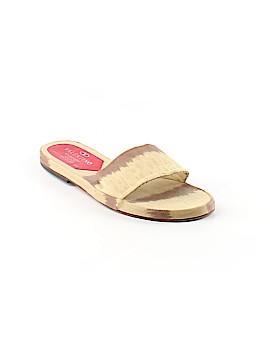 Valentino Garavani Sandals Size 39 (EU)