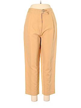 3.1 Phillip Lim Dress Pants Size 8