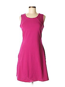 Mountain Hardwear Active Dress Size M
