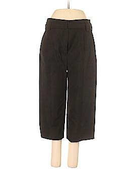 Balenciaga Dress Pants Size 34 (FR)