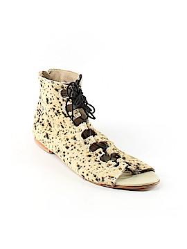 Matisse Flats Size 10