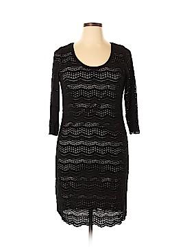 Denim & Supply Ralph Lauren Casual Dress Size XL